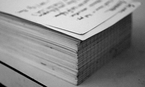 Dissertation/Thesis Guide - LearnerAssociates net
