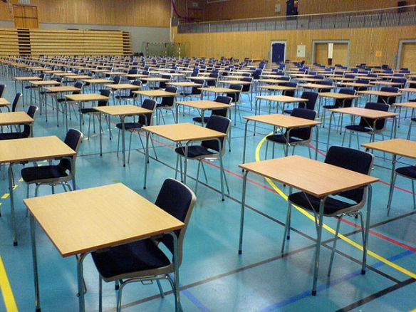 640px-Ready_for_final_exam_at_Norwegian_University_of_Science_and_Technology