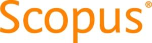 scopus_logo_r