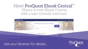 ebook_central_ex_ebrary_digital_sign1