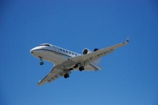 Airplane_Landing_Taking items abroad