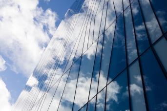 SDRL clouds
