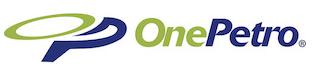 OnePetro logo